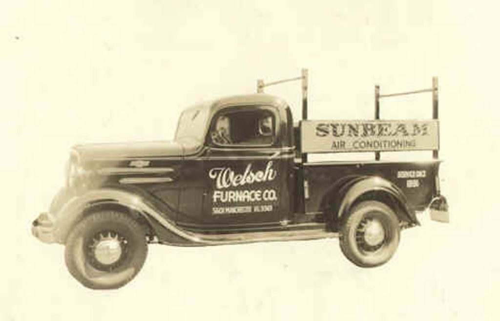1937-truck
