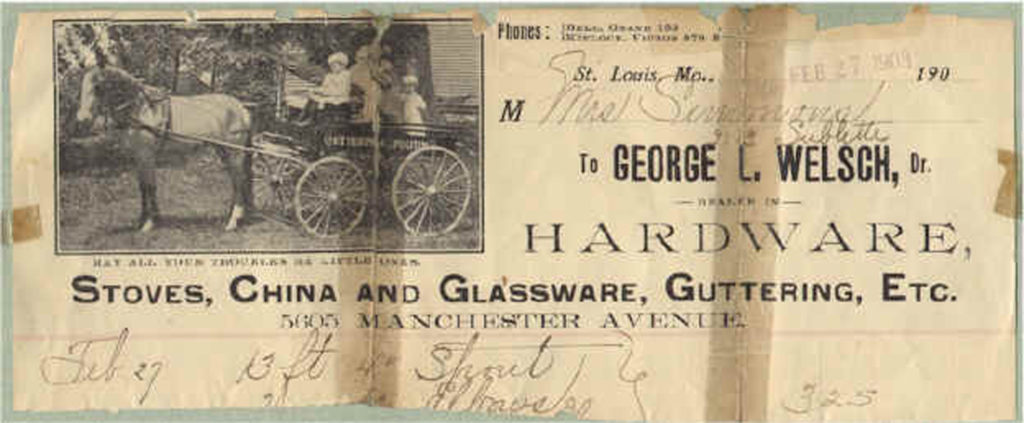 Copy-of-1909-invoice