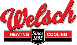 Welsch Heating & Cooling