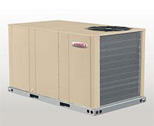 Commercial HVAC Equipment